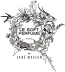 Le Soft Perfume