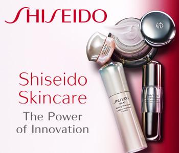 The Skincare