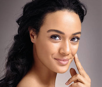 Avene Face Care For Blemish Prone Skin