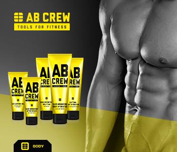 Ab Crew Body