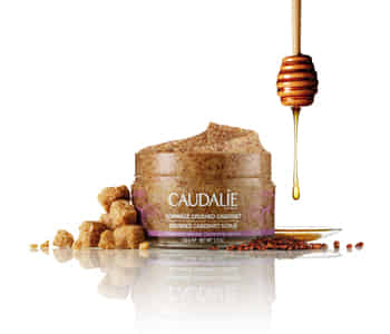 Caudalie Bath and Body
