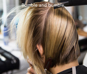 Bumble and bumble Colour Care