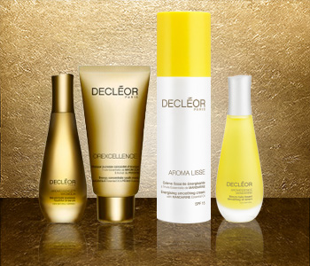 Decleor Advanced Signs of Ageing