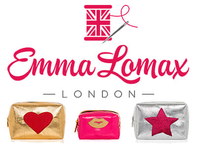Emma Lomax