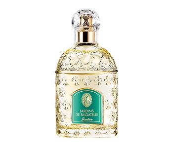 Guerlain Fragrances For Women Jardins De Bagatelle