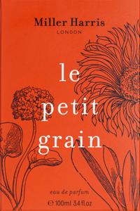 Le Petit Grain