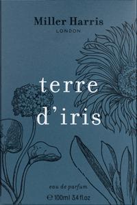 Terre D'Iris