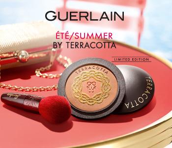 Summer Look - By Terracotta