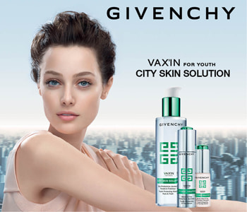 Givenchy Skincare