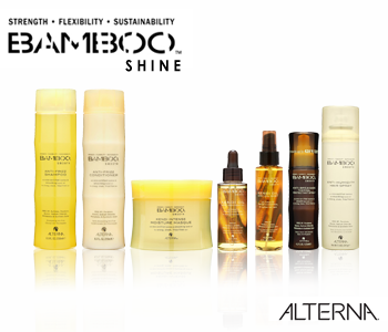 Alterna Bamboo Smooth