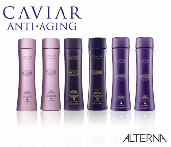 Alterna Caviar Anti-Aging