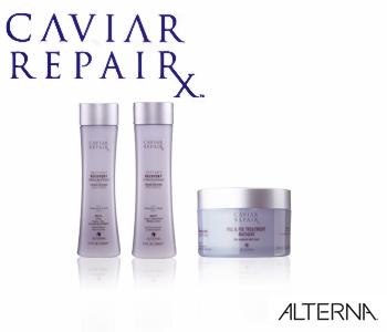 Alterna Caviar RepairX