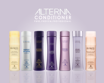 Alterna Conditioner
