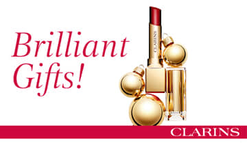 Clarins Gift Sets