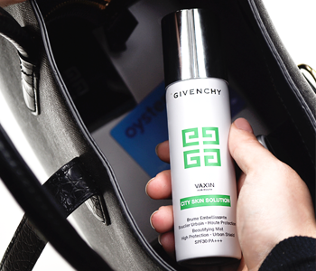 Givenchy Vax'In