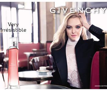 Very Irresistible Givenchy