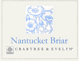 Nantucket Briar