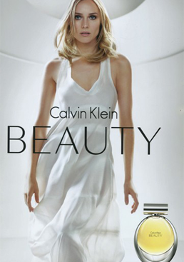 Calvin Klein Beauty