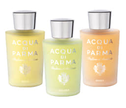 Acqua Di Parma Home Fragrance Room Sprays