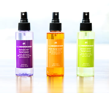 Ole Henriksen Facial Waters