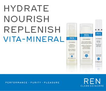 Vita Mineral