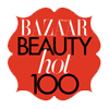 Bazaar Beauty Hot 100