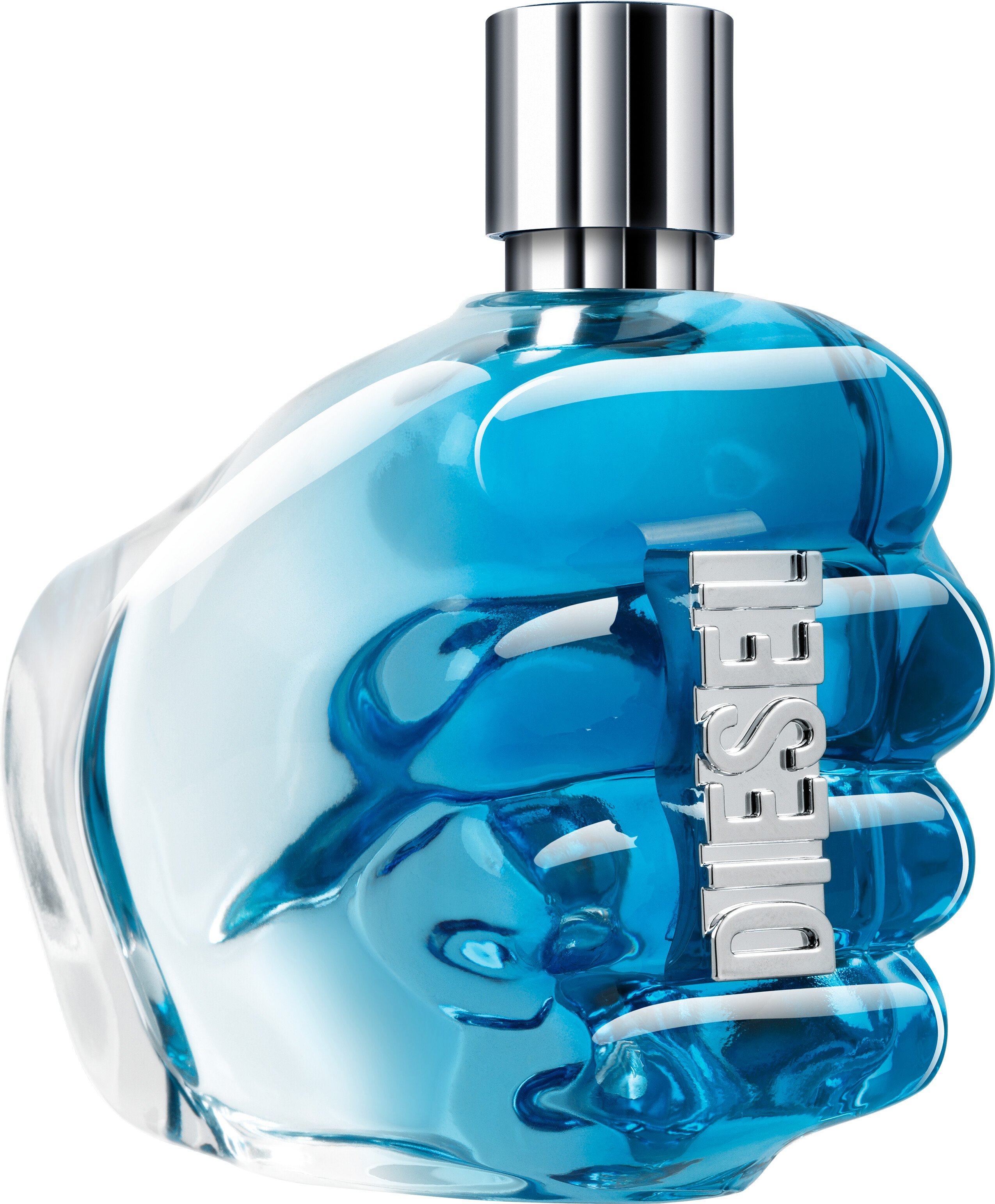 Diesel only the brave high eau de toilette spray for Arrivee d eau toilette