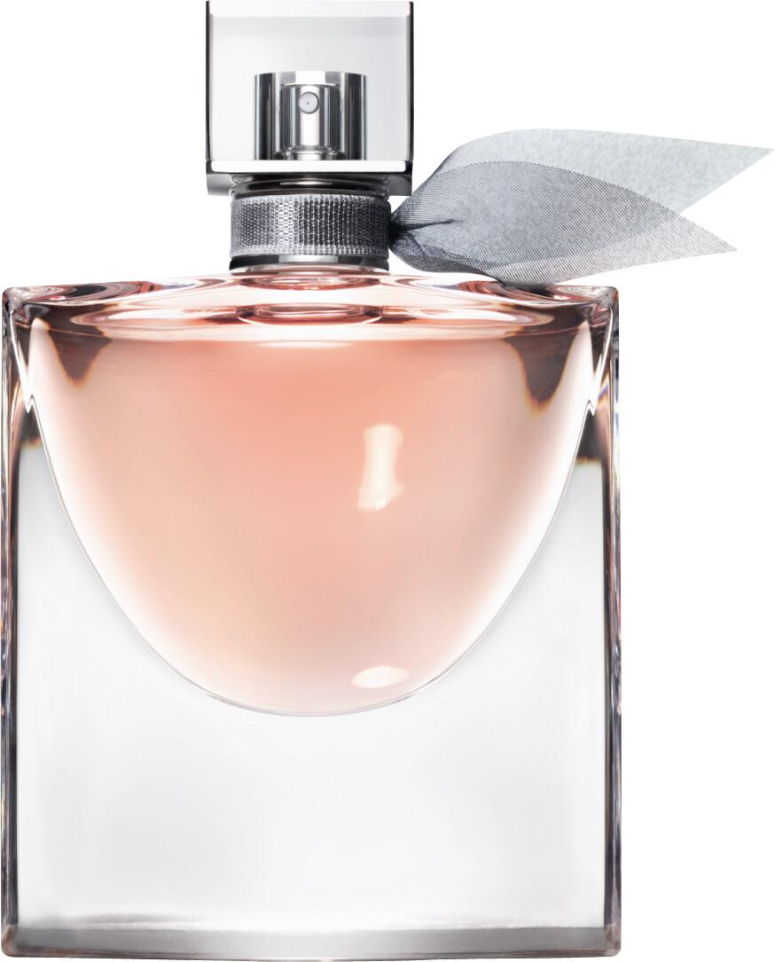 lancome la vie est belle eau de parfum spray. Black Bedroom Furniture Sets. Home Design Ideas