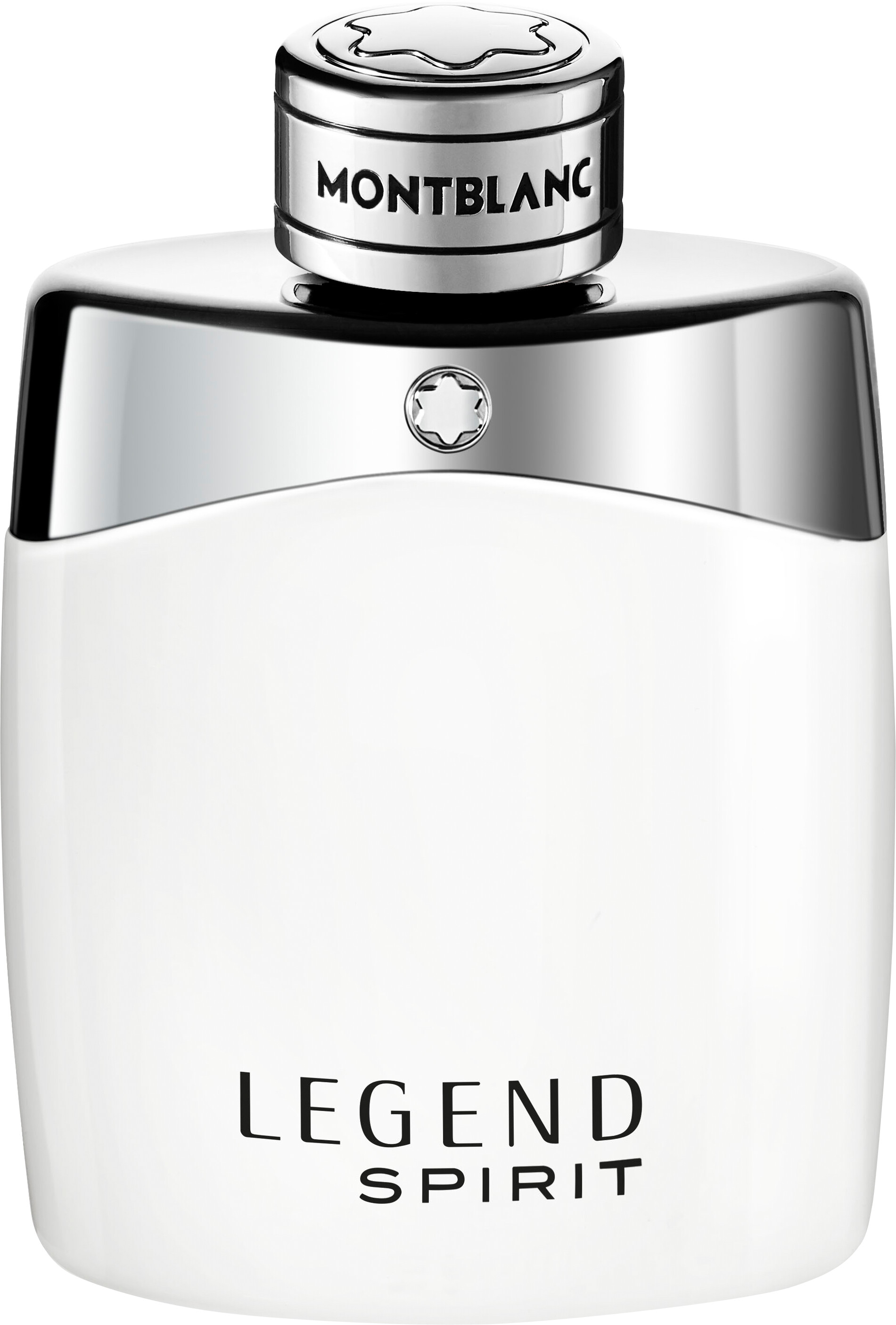 Montblanc legend spirit eau de toilette spray for Arrivee d eau toilette