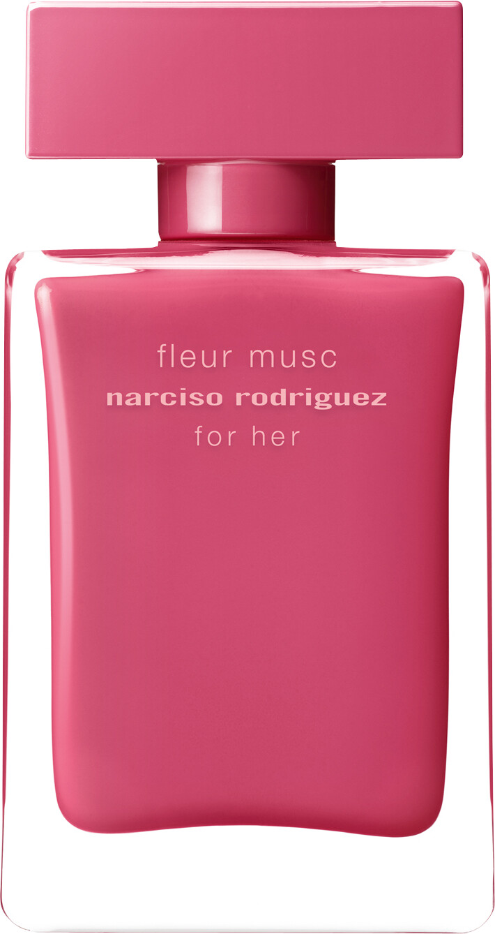 narciso rodriguez fleur musc eau de parfum spray. Black Bedroom Furniture Sets. Home Design Ideas