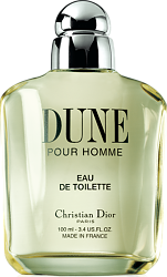 DIOR Dune for Men Eau de Toilette Spray 50ml