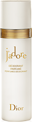 DIOR J'adore Deodorant Spray 100ml