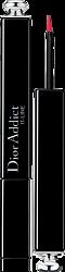 DIOR Addict It-Line Eyeliner 2.5ml 879 - It-Pink