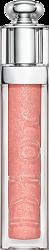 DIOR Addict Gloss Mirror Shine and Volume Care 6.5ml