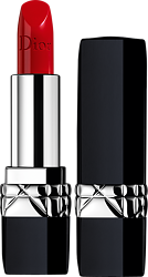 DIOR Rouge Dior Couture Colour Lipstick - 999