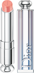 DIOR Addict Lipstick Hydra Gel Core Mirror Shine 3.5g 138 - Purity