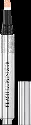 DIOR Flash Luminizer Radiance Booster Pen 001 - Pink