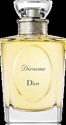 Dior Diorama Eau de Toilette Spray 100ml