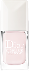 DIOR Diorlisse Abricot - Ridge Filler For Nails