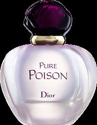 DIOR Pure Poison Eau de Parfum Spray