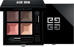 GIVENCHY Prisme Quatuor - Intense & Radiant Eyeshadow 4 Colors 4g 01 - Caresse