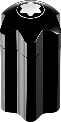 Montblanc Emblem Eau de Toilette Spray 100ml
