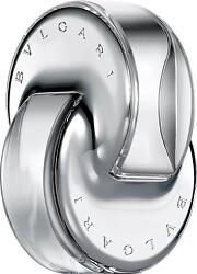 BVLGARI Omnia Crystalline Eau de Toilette Spray