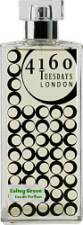 4160 Tuesdays Ealing Green Eau de Parfum Spray 100ml
