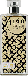 4160 Tuesdays London 1969 Eau de Parfum Spray 100ml