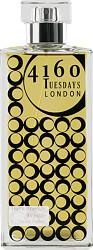 4160 Tuesdays Tart's Knicker Drawer Eau de Parfum Spray 100ml