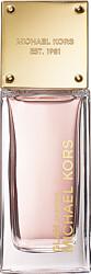 Michael Kors Glam Jasmin Eau de Parfum Spray 50ml