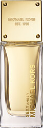 Michael Kors Sexy Amber Eau de Parfum Spray 50ml