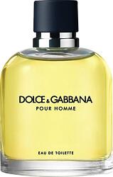 Dolce & Gabbana Pour Homme Eau de Toilette Spray
