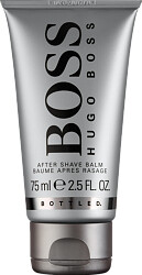 HUGO BOSS BOSS BOTTLED. After Shave Balm 75ml